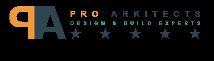 Pro Arkitects