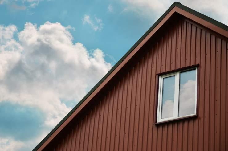Dormer Loft Conversion Cost 2021
