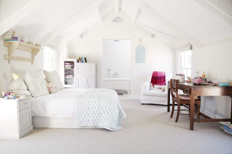 loft conversion price 2021
