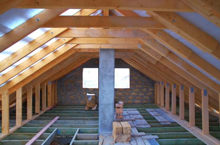 loft conversion planner